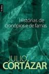 Histórias de cronópios e de famas (Pocket) - Julio Cortázar, Gloria Rodriguez
