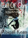 Death By Glory (3) - Abigail Keam