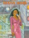 Diana Ross - John Wyeth, Coretta Scott King