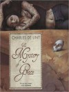 The Mystery of Grace (MP3 Book) - Charles de Lint, Tai Sammons, Paul Michael Garcia