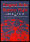Summer Flight - Margaret Yorke
