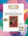 Faith Ringgold - Mike Venezia