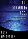 The Drowning Pool - Ross Macdonald, Tom Parker