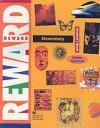 Reward Elementary - Simon Greenall