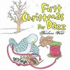 First Christmas for Dazz - Barbara Ward