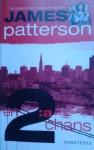 En 2:a chans - James Patterson