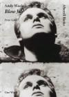 Andy Warhol: Blow Job - Peter Gidal, Andy Warhol