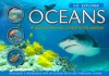 Oceans: A Journey from the Surface to the Seafloor (3-D Explorer) - Jen Green