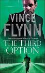 The Third Option (Mitch Rapp, #2) - Vince Flynn