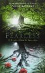 Fearless: Il mondo oltre lo specchio (Reckless, #2) - Cornelia Funke