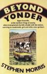 Beyond Yonder - Stephen Morris