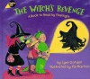 The Witch's Revenge (Lights Out) - Linda Gordon