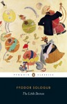 The Little Demon (Penguin Classics) - Fyodor Sologub, Ronald Wilks