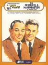 Rodgers & Hammerstein Songbook: E-Z Play Today Volume 165 - Richard Rodgers