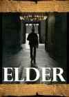 Elder - Scott McElhaney