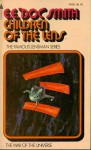 "Children of the Lens (The Lensman Series, #6) - E.E. ""Doc"" Smith"