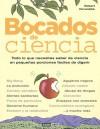 Bocados de Ciencia (Perfect Paperback) - Robert Dinwiddie