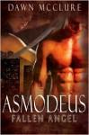 Asmodeus - Dawn McClure