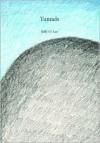 Tunnels - Sally O. Lee