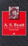 A. S. Byatt - Richard Todd