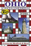 Ohio Crosswords: Crosswords, Word Finds and More! - Dale Ratermann, Lana Bandy