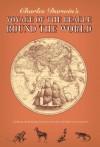Charles Darwin's Voyage of the Beagle - Charles Darwin