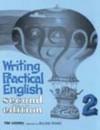 Writing Practical English 2 (Pt. 2) - Tim Harris