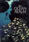 The Ocean Realm - Donald J. Crump