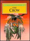 The Crow - Katherine M. Doherty, Dick Smolinski