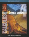 Study Guide for Stewart's Single Variable Calculus: Concepts and Contexts, 4th - James Stewart