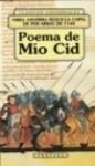 Poema de Mio Cid - Anonymous