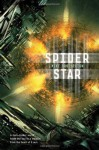 Spider Star - Mike Brotherton
