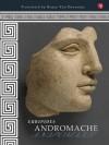 Andromache - Euripides, Bruce Van Deventer