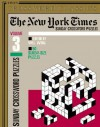 The New York Times Sunday Crossword Puzzles: 3 (Times Crossword Classics) - Will Weng