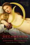 The Decameron - Giovanni Boccaccio, Wayne A Rebhorn