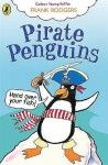 Pirate Penguins - Frank Rodgers