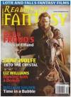 Realms of Fantasy (Volume 10 Number 2) - Shawna McCarthy