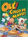 Ole! Cinco de Mayo! - Margaret McManis, David Harrington