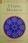 I Ching Mandalas (Shambhala Dragon Editions) - Thomas Cleary