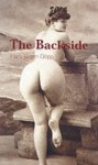 In Praise of the Backside - Hans-Jurgen Dopp
