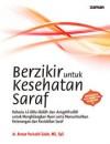 Berzikir untuk Kesehatan Saraf - Arman Yurisaldi Saleh