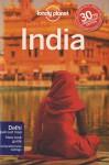 Lonely Planet: India - Sarina Singh, Michael Benanav, Daniel McCrohan, John Noble