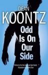 Odd is on Our Side (Odd Thomas graphic novel) - Fred Van Lente, Queenie Chan, Dean Koontz