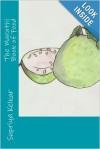 the marathi book of food - Supriya Kelkar