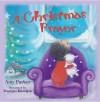 A Christmas Prayer - Amy Parker