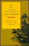 The Complete Short Stories of Jack London (3 Vol. set) - Jack London, Robert C. Leitz III, Earle G. Labor