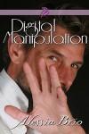 Digital Manipulation - Alessia Brio