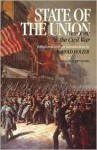State of the Union: NY and the Civil War - Harold Holzer, Paul A. Cimbala, Jeff Shaara, New York State Archives Partnership Trust