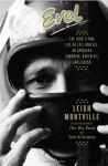 Evel - Leigh Montville