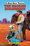 The Broken Horseshoe - Billy Hall